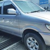 PANTHER LS A/T 2004 MULUS