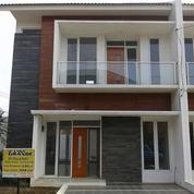 Rumah Mewah Siaphuni Sisa 1 Unit Lg Di Cisaranten Kulon