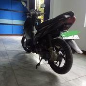 Motor Vario Second