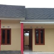 Rumah Murah 200jutaan Di Jogja (24093507) di Kota Yogyakarta