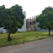Tanah Di East Emerald Mansion, Citraland Cluster Depan, Surabaya