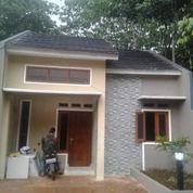 Rumah Murah Ready Stock Di Nangerang Tajur Halang (24096583) di Kota Bogor