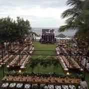 Sewa Lightting Untuk Event Dan Wedding (24097243) di Kab. Badung