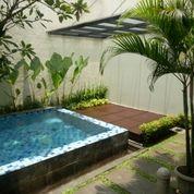 Rumah Baru Mewah Dan Nyaman Di Pondok Indah Jaksel (24098579) di Kota Jakarta Selatan