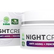 BEAUTY NIGHT CREAM (24099347) di Kota Medan