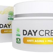 BEAUTY DAY CREAM (24099351) di Kota Medan