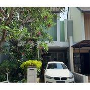 Rumah Murah Cluster Mewah Jakarta Timur Bambu Apus Semin Firnish Strategis (24099795) di Kota Jakarta Timur