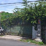 Tanah 8,75 Are Jln. Utama Gn. Andakasa Satelindo Ke Selatan Penamparan