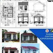 Rumah Syariah DP 0%,Tanpa BI Cheking, Syarat Cuman KTP, Cicalengka Bandung Timur (24100623) di Kab. Bandung
