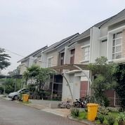 Cluster 2 Lantai, DP Bebas Suka Suka Anda, Deket Tol Jatiwarna, KPR Di Bantu Sampai Beres (24100923) di Kota Jakarta Timur