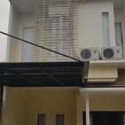 Rumah Tingkat Murah Arah Tol Jatiasih (24101715) di Kab. Bekasi