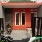 Rumah Murah Daerah Perumnas 1 Bekasi Barat (24101799) di Kab. Bekasi