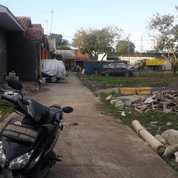 Tanah Plus Kontrakan Di Tridaya Tambun Selatan Bekasi (24101939) di Kab. Bekasi