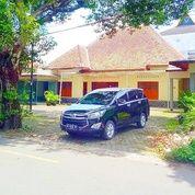 Rumah Area Kotabaru Sagan Cocok Buat Kantor Usaha (24103443) di Kota Yogyakarta