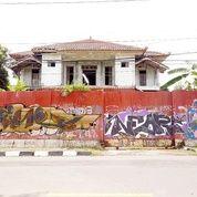 Rumah Kota Baru Cocok Buat Kantor Dan Base Camp (24103951) di Kota Yogyakarta