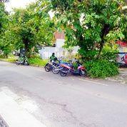 Tanah Area Sagan Terban Dekat Rs Panti Rapih Dan RS Bethesda (24104263) di Kota Yogyakarta