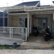 Rumah Take Over Di Ujung Berung Kodya Bandung Dkt Alun Alun Uber