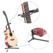 Stand Gitar Baru Keren (24104535) di Kab. Bekasi