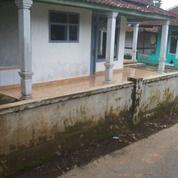 Rumah Dan Kebun 420 M2 Di Jalan Desa Daerah Bojong Purwakarta (24104655) di Kab. Purwakarta