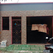 Rumah Siap Huni Tidak Banjir Di Karangsatria, Tambun Utara (24105983) di Kab. Bekasi