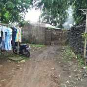 Tanah Kebon Akses Masuk Mobil Lokasi Sukahati Cibinong (24106299) di Kota Bogor