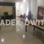 Villa Lantai 1 Baturiti Bedugul Lokasi Jalan Utama (24106523) di Kab. Tabanan