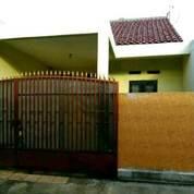 Rumah Dalam Perumahan Kemuning Asri (24106551) di Kota Bogor