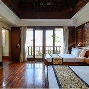 Modern Balinese Style Villa In Jimbaran Bali (24107655) di Kota Jakarta Utara
