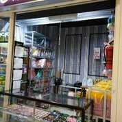 #A2095 Stand Royal Plaza Lantai 2 Cocok Utk Usaha Aksesoris 235JT (24107983) di Kota Surabaya