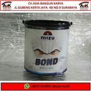 Mizu Bond 20kg +Jasa Pasang (Harga Hitung Sendiri) (24109219) di Kota Surabaya