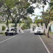 Tanah Jalan Utama Hayam Wuruk Dkt Puputan Renon Denpasar (24110039) di Kota Denpasar