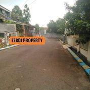 Kavling Gandeng Bukit Golf Cibubur, Dekat Tol Cimanggis (24111727) di Kota Jakarta Timur