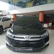 Innova V A/T 2.4 Cc Lagi Ada Promo Diskon Dan Bisa Cicilan!!!! (24111751) di Kota Jakarta Pusat