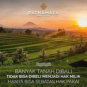 Ratnamaya Home Villas With Private Pool At Uluwatu Bali Limited Stock