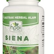 SIENA KAPSUL HERBAL