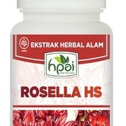 ROSELLA HS HERBAL