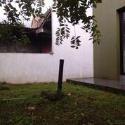 Siap Huni Rumah Mewah Di Cicaheum Akad Langsung Pindahan Dp 70jt