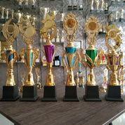 Piala Kejuaraan Satuan (24115559) di Kota Bandung