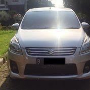 Suzuki Ertiga GX Matic Th 2013 (24115599) di Kota Jakarta Utara