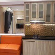 SEWA HARIAN GREEN PRAMUKA CITY UNIT TERBAIK SEPERTI HOTEL BERSIH CEMPAKA PUTIH DI PENELOPE (24116067) di Kota Jakarta Pusat
