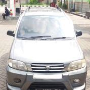 Daihatsu Taruna Seken Jawa Timur