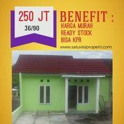 Perumahan Murah Gamping Bisa KPR Dekat Kota Yogyakarta Arah Bandara Baru (24118207) di Kab. Kulon Progo