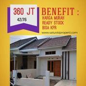 Saphire 1 Siap Huni Harga Murah Di Pusat Kota Pemerintahan Dan Ekonomi Bangunjiwo Yogyakarta (24118355) di Kab. Bantul