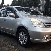 Nissan Grand Livina 1.5 XV AT Facelift 2011,MPV Nyaman Yang Merakyat