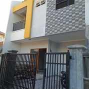 Rumah Baru Siap Ditempati Pondok Kelapa Jaktim (24119727) di Kota Jakarta Timur