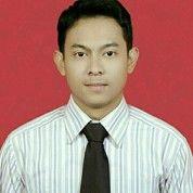 Mencari Lowongan Pekerjaan (24119891) di Kab. Bogor