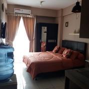 CITY LIGHT Apartemen Studio, Fully Furnished (24120015) di Kota Tangerang Selatan