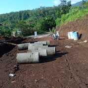 Tanah Kavling Syariah Kota Wisata Batu Malang (Bebas Bunga & Riba) (24120895) di Kota Batu