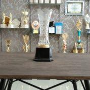 Piala Kaca Exclusive (24121419) di Kota Bandung