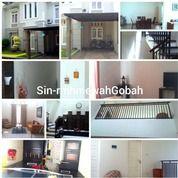 Cluster Strategis Kamar 3 Rumah Tingkat (24122115) di Kota Pekanbaru